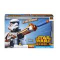 Бластер Star Wars Nerf Е11 Stormtrooper