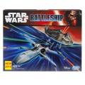 Настольная игра Star Wars The Force Awakens Battleship