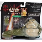 Фигурка Star Wars Jabba Glob серии Episode I
