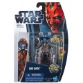 Фигурка Star Wars Cad Bane из серии: The Clone Wars
