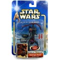 Фигурка Star Wars Destroyer Droid из серии: Битва при Джеонозисе