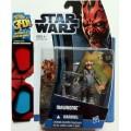 Фигурка Star Wars Mawhonic Podracer из серии: Discover The Force