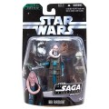 Фигурка Star Wars Bib Fortuna из серии: The Saga Collection