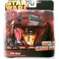 Фигурка Star Wars Crab Droid из серии: Revenge of the Sith