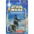 Фигурка Star Wars Djas Puhr Alien Bounty Hunter из серии: A New Hope