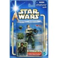 Фигурка Star Wars Endor Rebel Soldier из серии: Return Of The Jedi