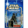 Фигурка Star Wars GEONOSIAN WARRIOR из серии: Attack Of The Clones