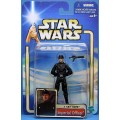 Фигурка Star Wars Imperial Officer из серии: A New Hope