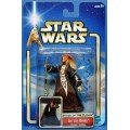 Фигурка Star Wars Jar Jar Binks Gungan Senator из серии: Attack Of The Clones