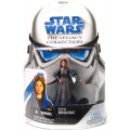 Фигурка Star Wars Breha Organa из серии: The Legacy Collection