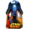 Фигурка Star Wars Royal Guard Senate Security из серии: Revenge of the Sith