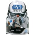 Фигурка Star Wars Mon Calamari Warrior из серии: The Legacy Collection