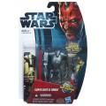 Фигурка Star Wars Super Battle Droid из серии: Movie Heroes