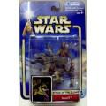 Фигурка Star Wars Massiff из серии: Attack of the Clones