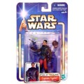 Фигурка Star Wars Captain Typho из серии: Attack of the Clones