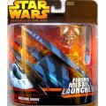 Фигурка Star Wars Vulture Droid из серии: Revenge of the Sith