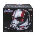Шлем Marvel Ant-Man со световыми эффектами Legends Series