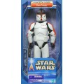 Фигурка Star Wars Clone Trooper из серии Attack of the Clones