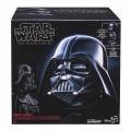 Шлем Star Wars Darth Vader со звуковыми эффектами The Black Series