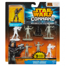 Набор фигурок Star Wars Command Imperial Assault