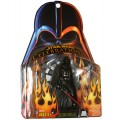 Фигурка Star Wars Darth Vader из серии: Celebration III