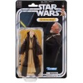 Фигурка Star Wars Obi-Wan Kenobi серии The Black Series 40th Anniversary