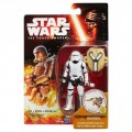 Фигурка Star Wars Flametrooper The Force Awakens серии Desert Mission