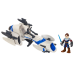 Фигурка Star Wars Barc Speeder Bike With Anakin Skywalker