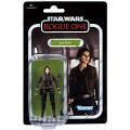 Фигурка Star Wars Rogue One Jyn Erso серии: The Vintage Collection