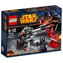 Конструктор Lego Star Wars Death Star Troopers