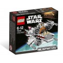 Конструктор Lego Star Wars X-Wing Fighter