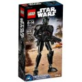 Конструктор Lego Star Wars Imperial Death Trooper