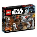 Конструктор Lego Star Wars Imperial Trooper Battle Pack