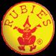 Rubie's Costume Co