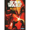 Книга для детей Star Wars Activity Annual 2009
