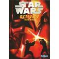 Книга для детей Star Wars Activity Annual 2009