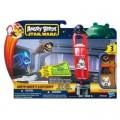 """Настольная игра """"Angry Birds Star Wars Darth Vader's Lightsaber Battle Game"""""""