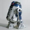 R2-D2 дроид