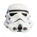 Оригинальный шлем штурмовика Battle Spec MK3