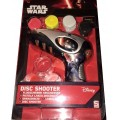 Star Wars Disc Shooter