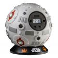 Часы Star Wars Jedi Training