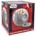 Ваза для печенья Star Wars Death Star