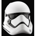 Шлем Star Wars The Force Awakens First Order Stormtrooper Standard