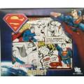 Портмоне Superman