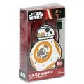 Подогреватель кружки Star Wars BB-8 USB