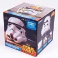 Портативная колонка Star Wars Stormtrooper Bluetooth