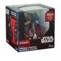 Портативная колонка Star Wars Shadow Trooper Bluetooth (Battlefront Special Edition)