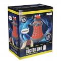 Надувной радиоуправляемый Dalek со звуковыми эффектами