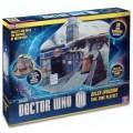 Диорама Doctor Who Dalek Invasion