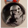 Ёлочная игрушка с шоколадками Star Wars Stormtrooper